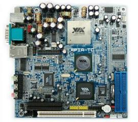 K8m-800m motherboard